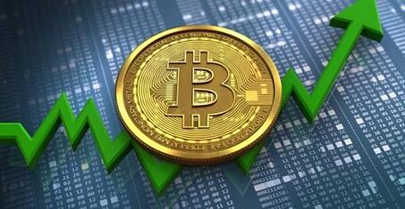 valor-criptomoneda-bitcoin-supero-los-5000-dolares_280124-696x361