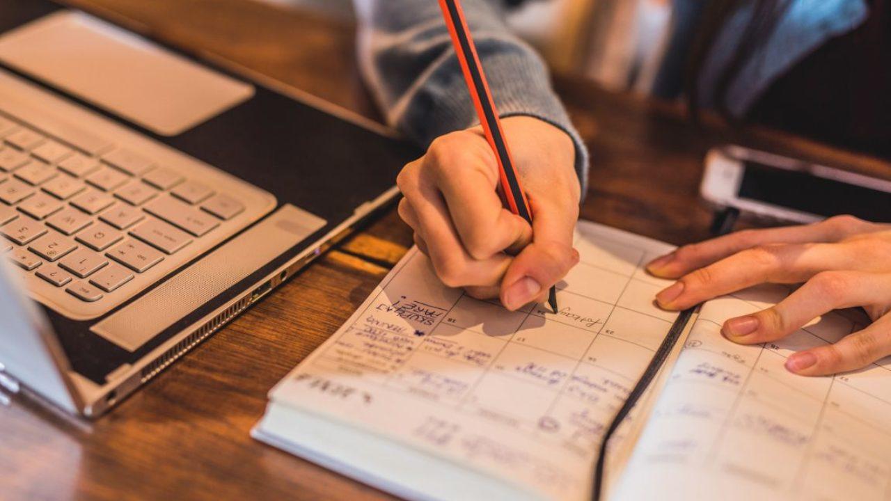 Cómo invertir y no morir en el intento: calendario de pagos