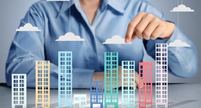 ¿Qué hacer con tu terreno de inversión para ganar dinero?