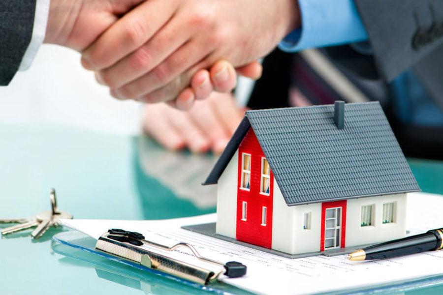 Inversión inmobiliaria en Yucatán