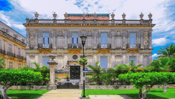 Conoce Mérida: los estilos arquitectónicos que puedes encontrar en la ciudad