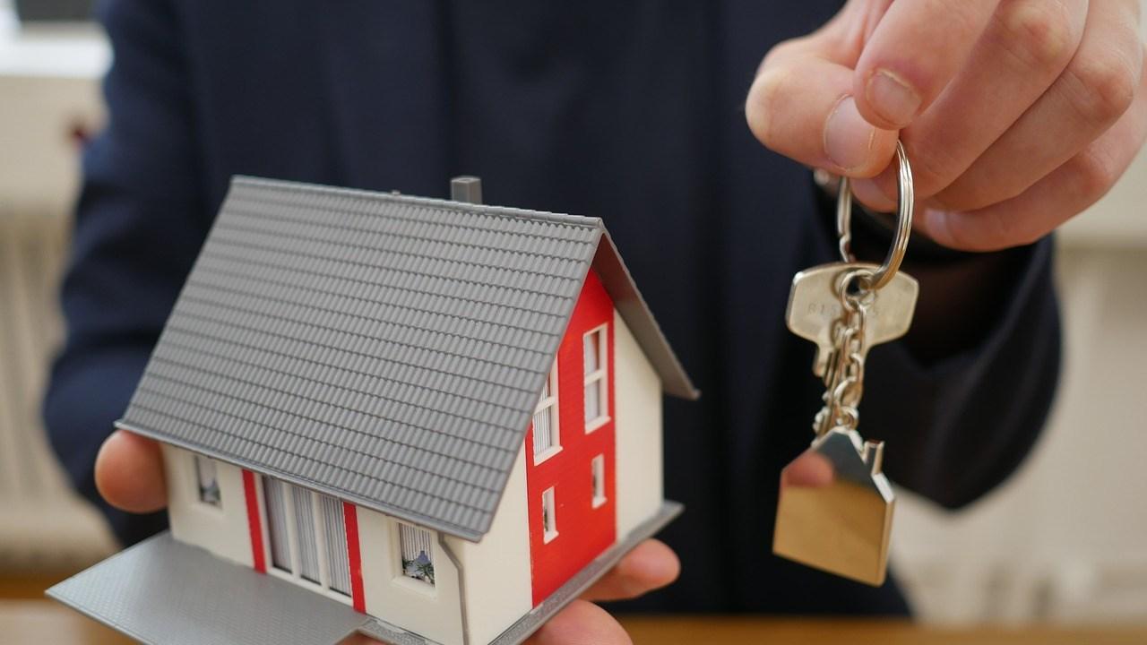 Características a tener en cuenta al construirun inmueble Airbnb friendly