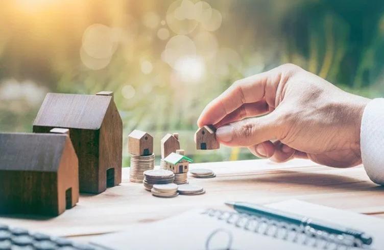 ¿Cómo se apalanca la inversión inmobiliariaen Yucatán?