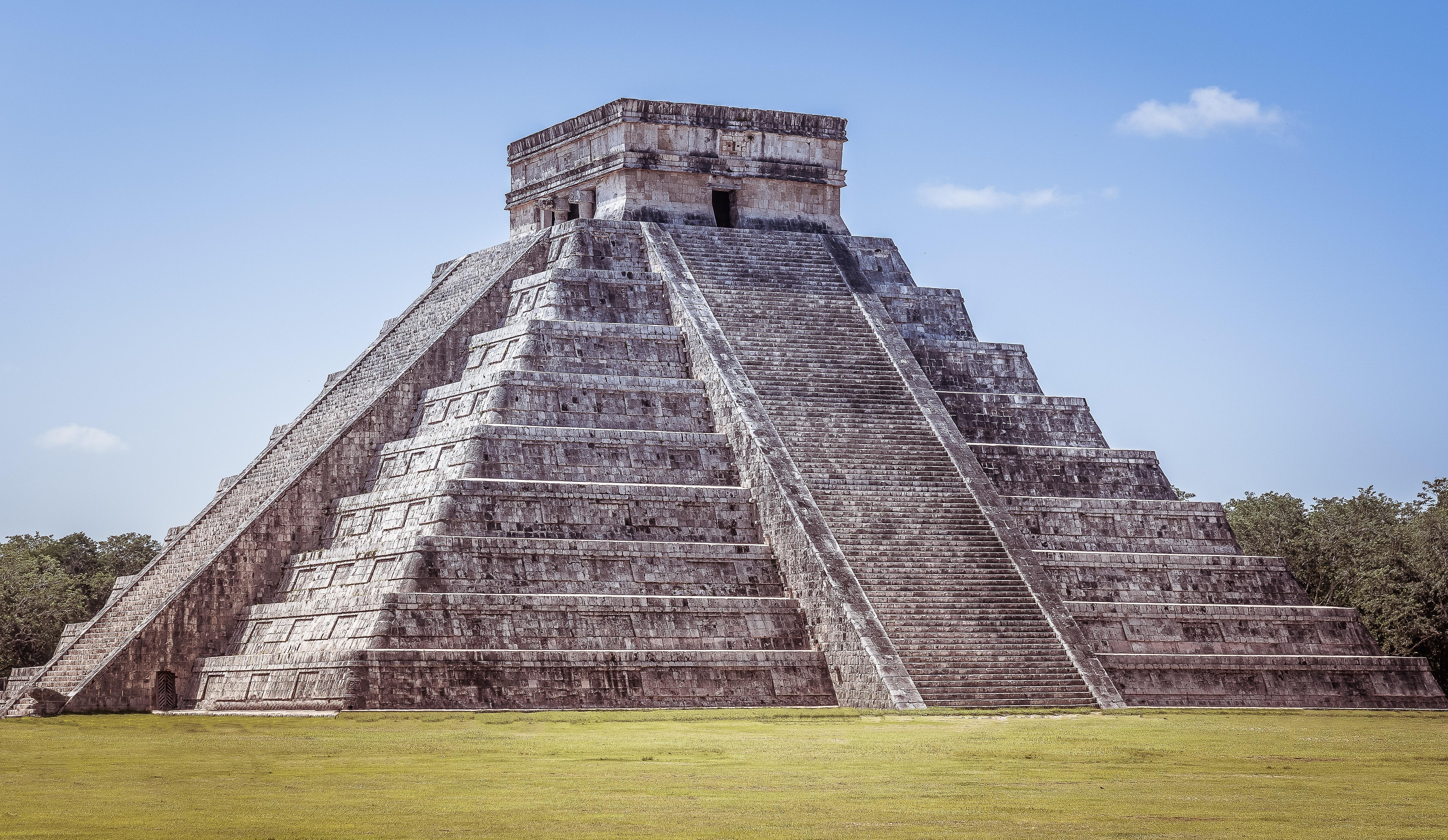 ¿Qué tan seguro es comprar un terreno de inversión en Yucatán?