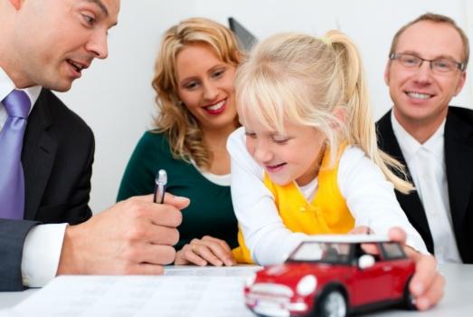 Lo que debes de tener en cuenta a la hora de comprar unidades de inversión familiar